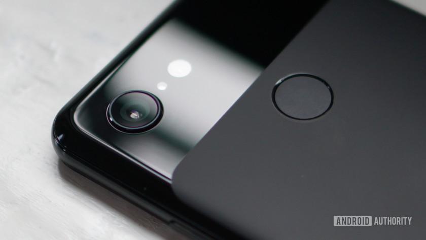 Google Pixel 4 kamera özelliklerine ilk bakışta bakalım 1