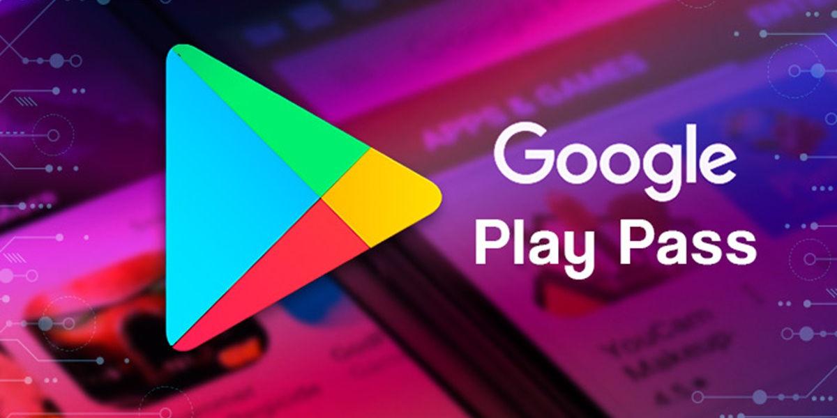 Google Play Pass abonelik hizmeti Play Store