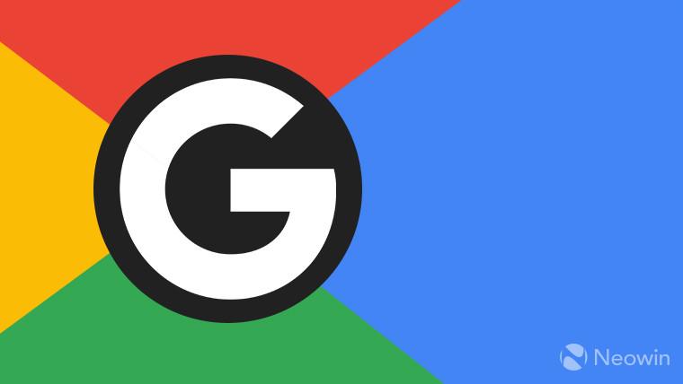 135 Google'ın Yapamadığını Bilmediğiniz İnanılmaz Yararlı Şeyler 1