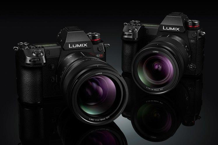 HLG Photo nedir ve neden ihtiyacınız var? Panasonic Lumix S1 özelliği açıklandı 1