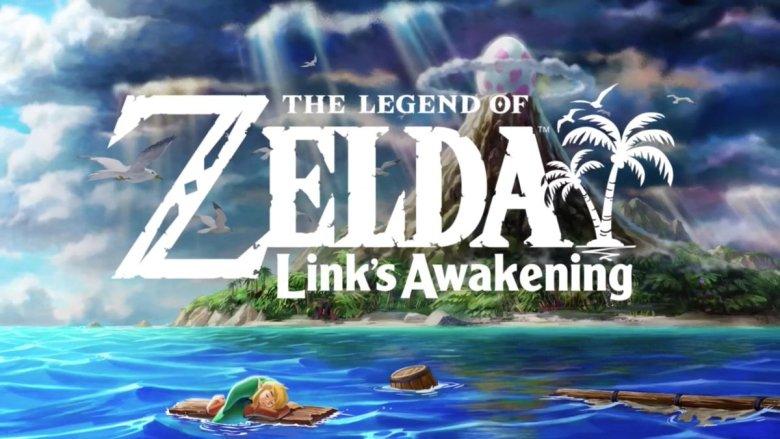 Hedef: Gelecek hafta Link'in Uyanışıyla ücretsiz Zelda pin seti 1