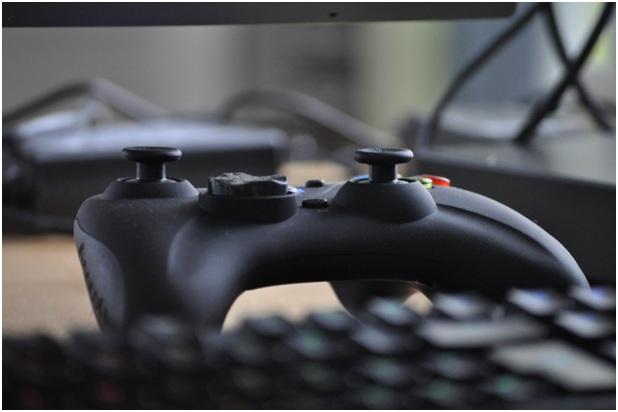 Her Oyuncunun İhtiyacı Olan PC Aksesuarları