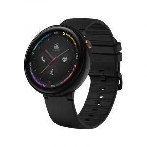 Huami Amazfit Nexo: Yeni nesil smartwatch 1