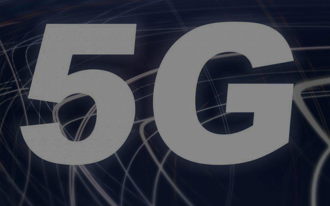 Huawei: 2020 5G akıllı telefonlarda ucuz 1