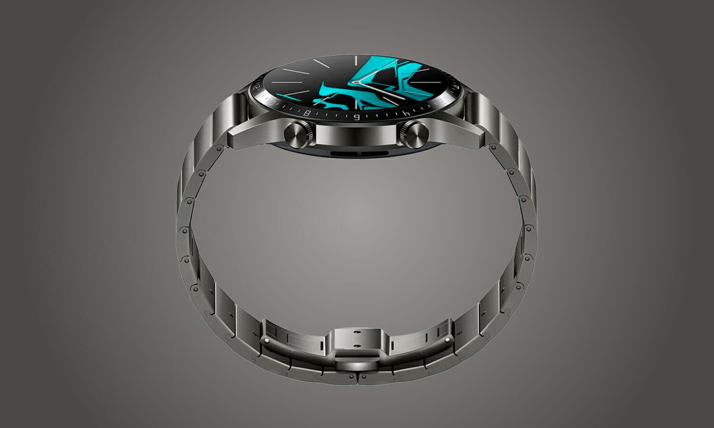 Huawei Watch GT 2: özellikler, fiyat ve uygunluk 1