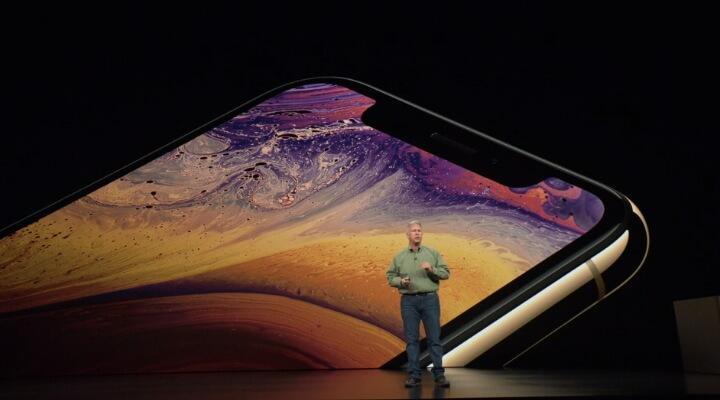 İPhone 11, iPhone 11 Pro ve iPhone 11 Pro Max'in teknik özellikleri filtrelenmiştir 1
