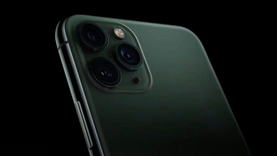 can-iphone-11-11-pro-11-pro-max-almak-resim-sualtı-1