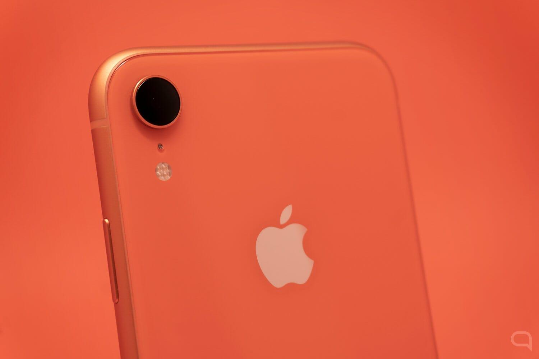 İPhone XR, fiyat indiriminin ardından mükemmel bir satın alma seçeneği olmaya devam ediyor 1