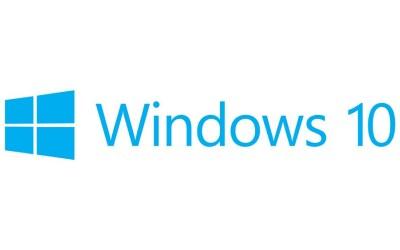 Svg dosyalarının küçük resim önizlemelerini etkinleştirme windows 10 dosya gezgini
