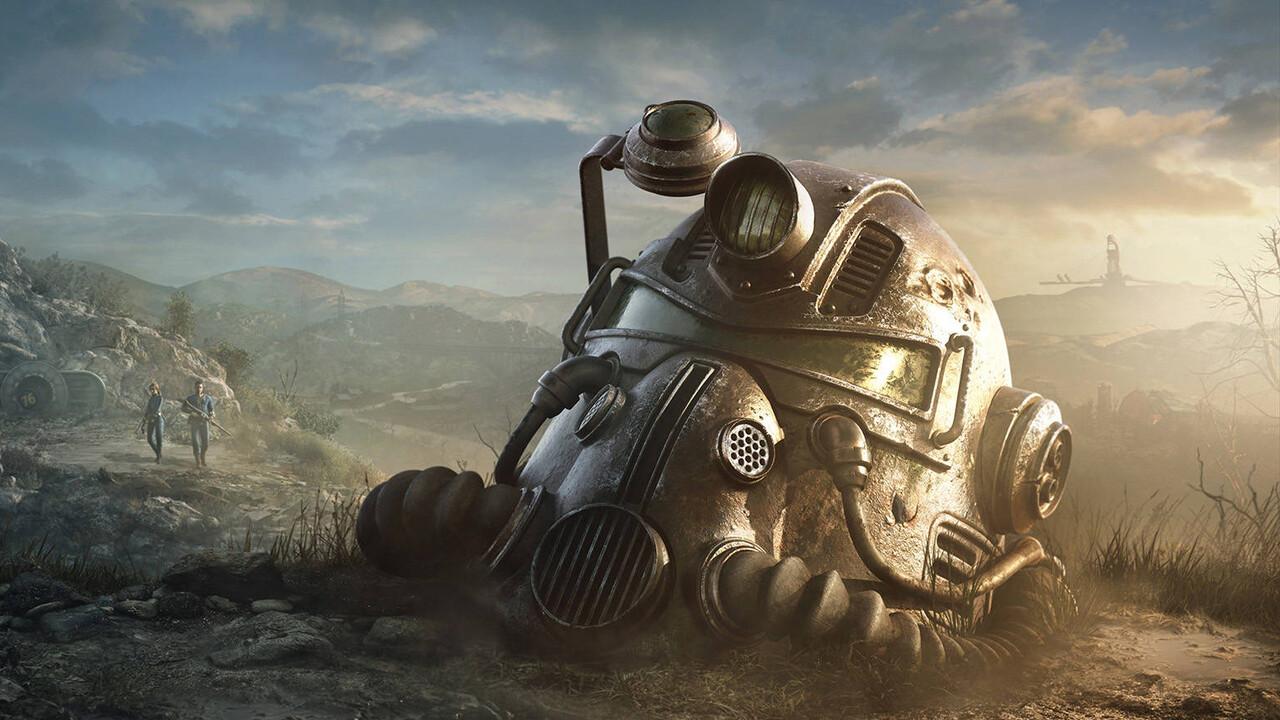 Microtransactions: Fallout 76, kazan-kazan sınırını keşfetmeye devam ediyor