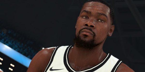 NBA 2K20 MyCareer'da Oynanacak En İyi Takım Nedir? 1