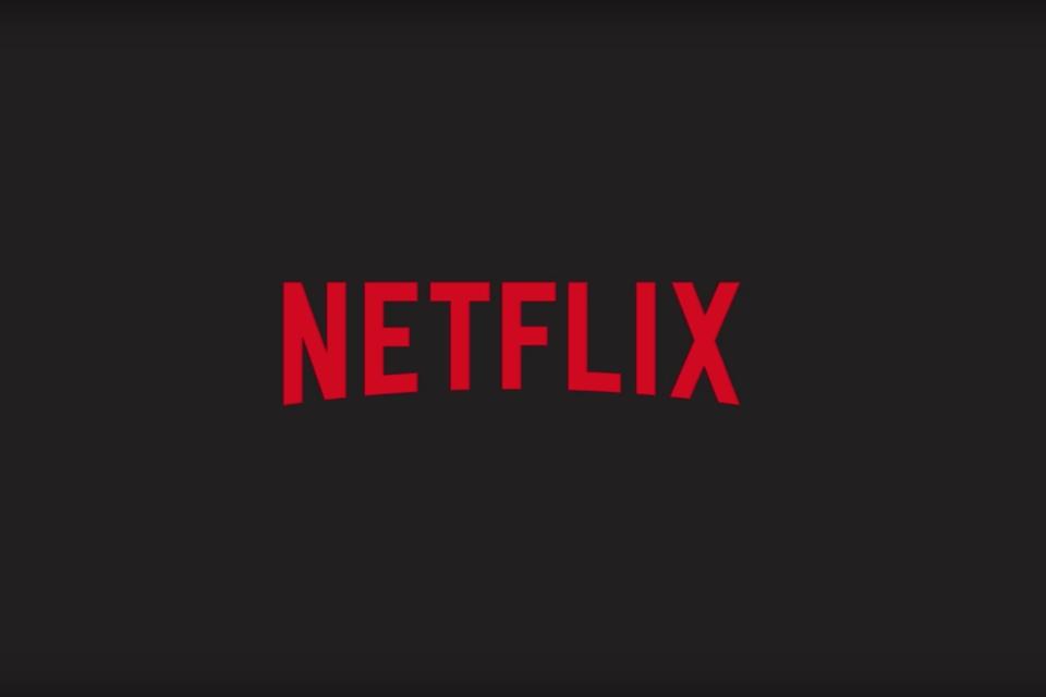 Netflix Takvim: Filmler ve Diziler Arasında 18 Yeni Özellik 5-11 Eylül 1
