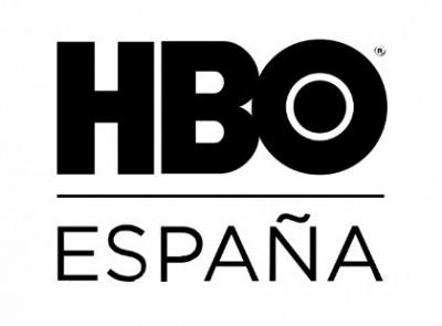 HBO İspanya