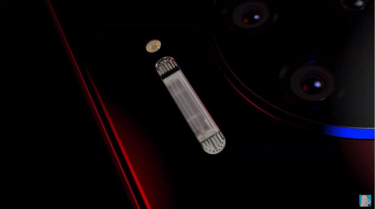 Nokia 10 Pureview hakkında alay Concept Concept 1