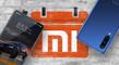 Okuyucular'ın Fotoğrafları # 275 - Bu Xiaomi Mi 9 (SC) 5