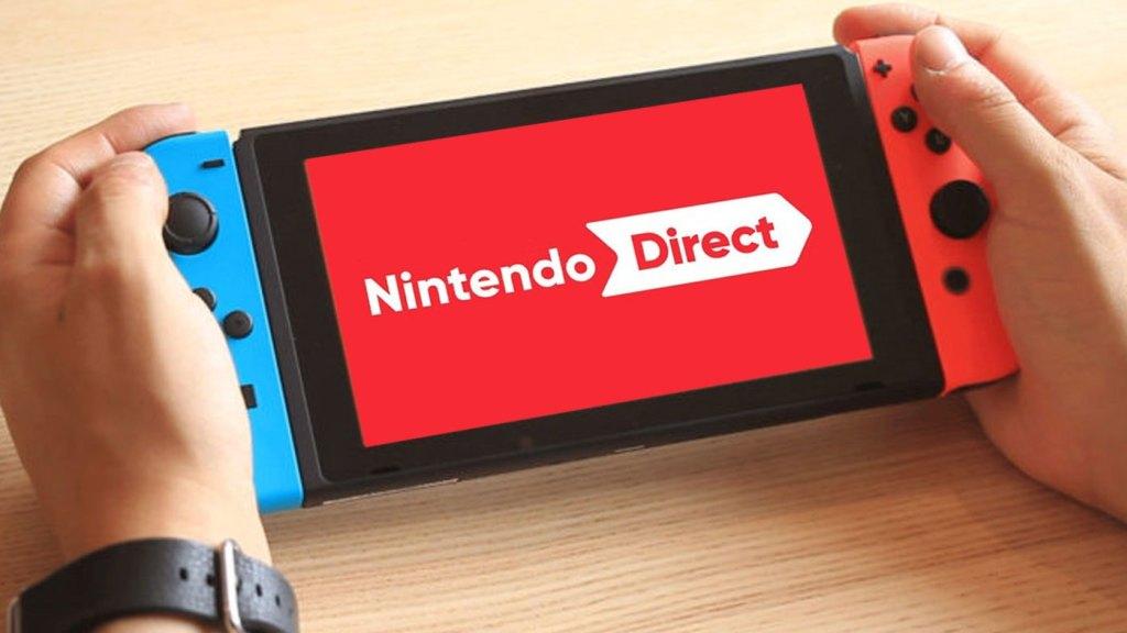 Nintendo Direct: Eylül sunumundaki tüm haberleri inceleyin