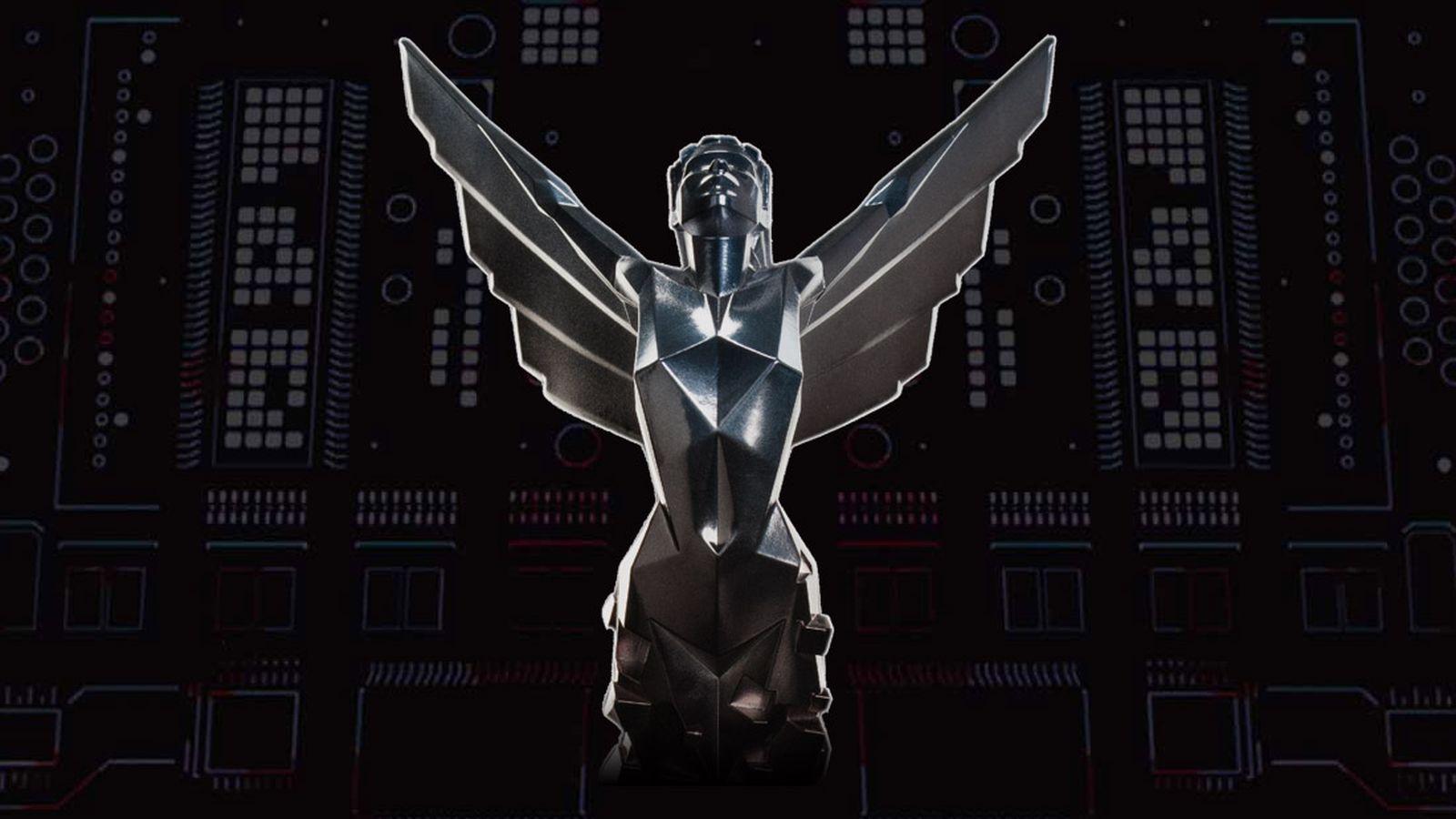 Oyun Ödülleri 2019 kutlama tarihini duyurdu 1