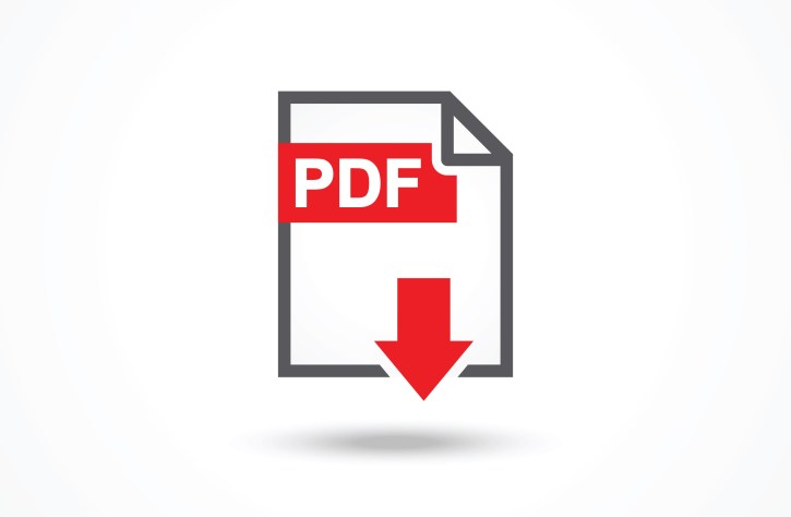 Pdf'nin neden 13 nedenini indirin 2