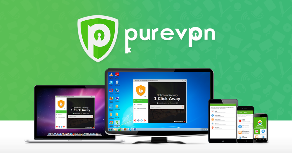 purevpn-no-log