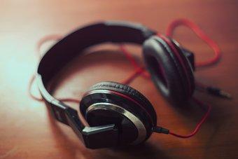 En İyi Apt X Kulakiçi ve Satın Alabileceğiniz Kulaklık