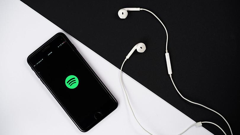 Spotify ipuçları