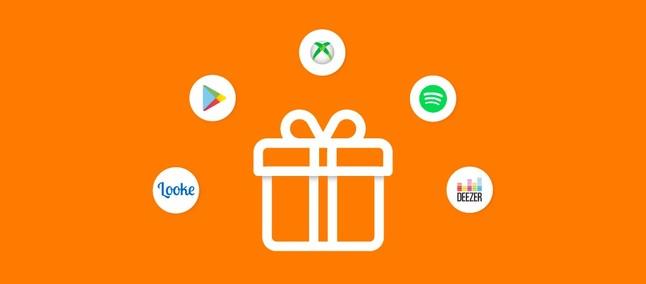 Süper uygulamaya doğru: Banco Inter şimdi Android ve iOS için uygulama içi diş planı sunuyor 1