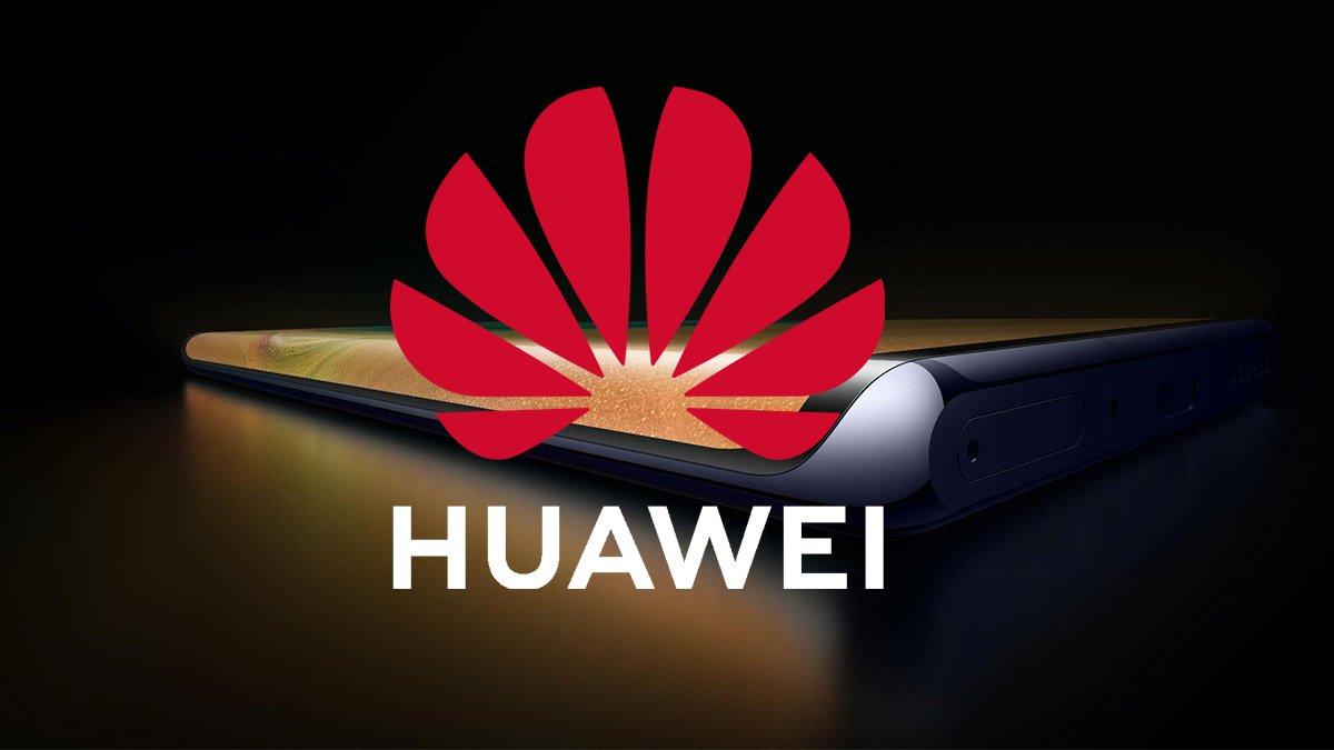 Sürpriz yok! Huawei Mate 30 Pro'nun en iyi özelliklerini ortaya çıkaran 6 video sızdırıldı 1