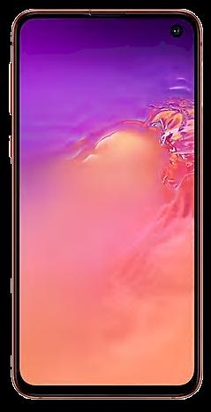 T-Mobile USA Android 10'u test ediyor Galaxy Note  10 ve Galaxy S10 4