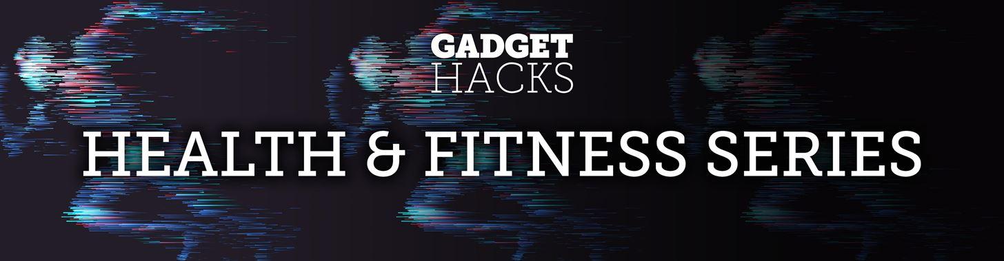 Samsung Health'i, Telefonunuzun Gizliliğinden Semptomları Teşhis Etmek İçin Kullanma