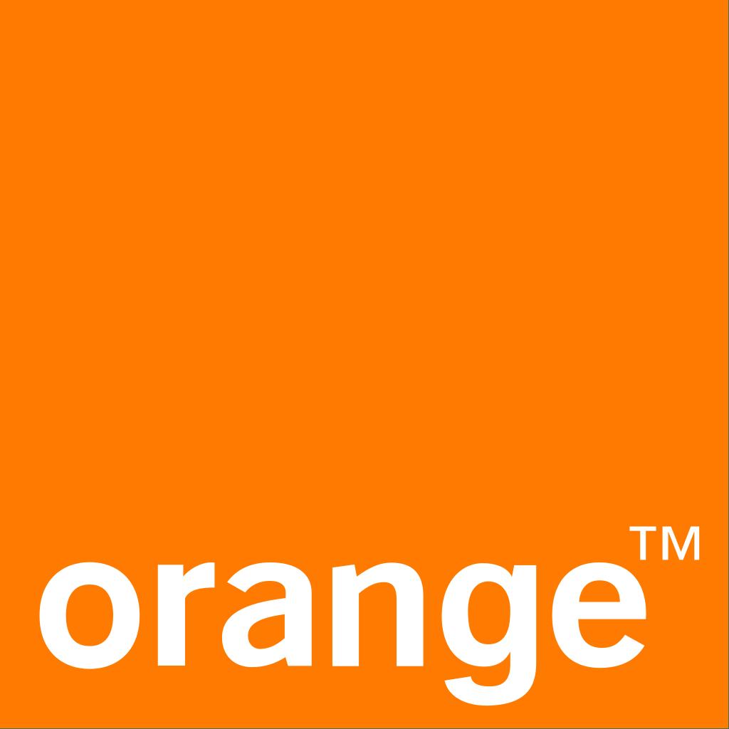 Tüm bilmeniz gerekenler Permanencia Orange'ı görmek. 1