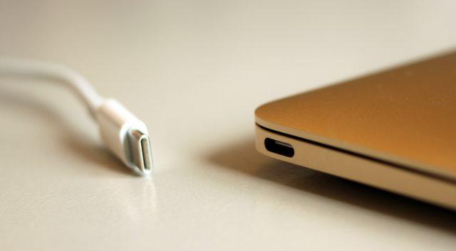 USB4 Markalaması Rapor Edildi Dik Olarak Kötü 1