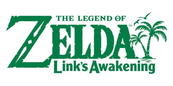 Zelda Linklerinde Uyanışta Kalp Parçaları