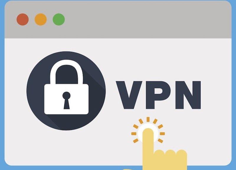 VPN Kullanmanın Yararları 1
