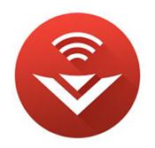 Vizio TV'ler için En İyi Android Remote Uygulamaları 1