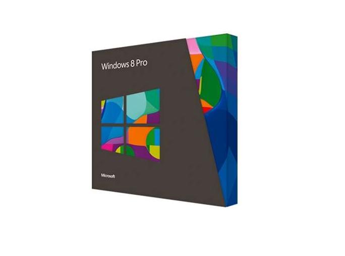 Windows 8 Pro incelemesi | BT PRO 1