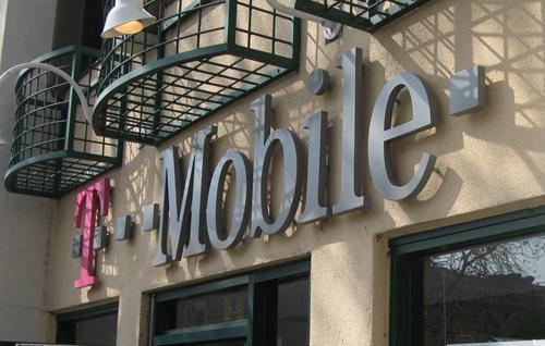 XCloud Oyun Akışı İçin T-Mobile Ve Microsoft Team Up 1