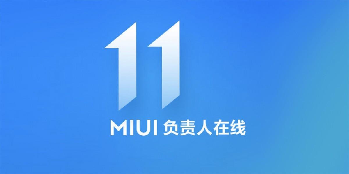 Xiaomi: MIUI 11 bazı cihazlarda yanlışlıkla serbest bırakıldı 1