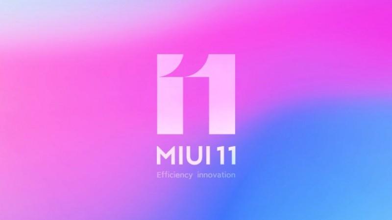 Xiaomi, MIUI 11'i Ekran Zaman Yönetimi, Özelleştirilebilir Kilit Ekranı ve Daha Fazlasıyla Tanıtıyor 1