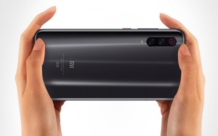 Xiaomi Mi 9 Pro 5G ile SD855 + SoC piyasaya sürüldü - Şimdiye kadarki en ucuz 5G akıllı telefon 1