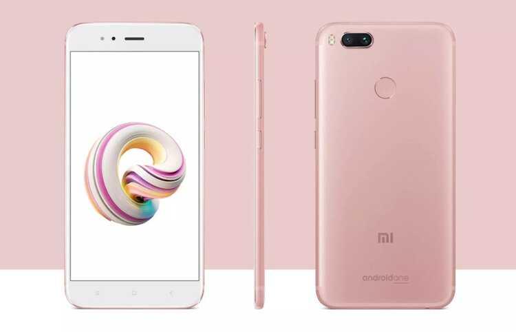 Xiaomi Mi A1 TOP satın 6 yorumlar