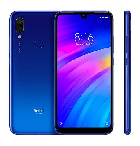 Xiaomi Redmi 7 15,9 cm (6,26)