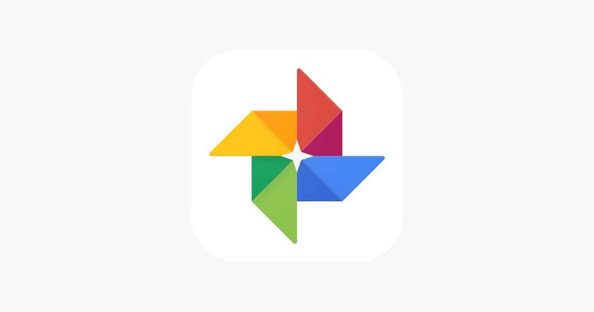 Yeni Google Foto fotoğraflardaki değişikliklerle geldi! 1