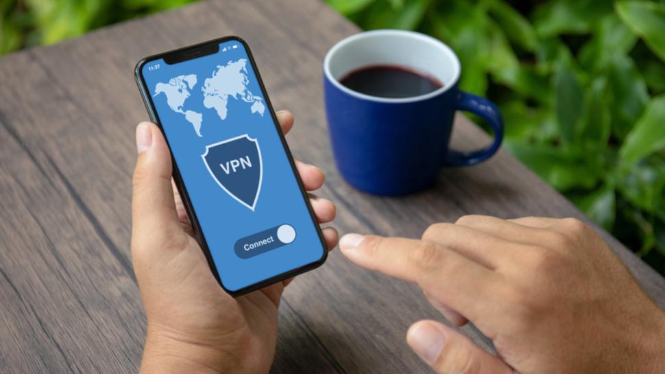 Yıkıcı reklamlar sunan Android VPN uygulamaları bulundu 1