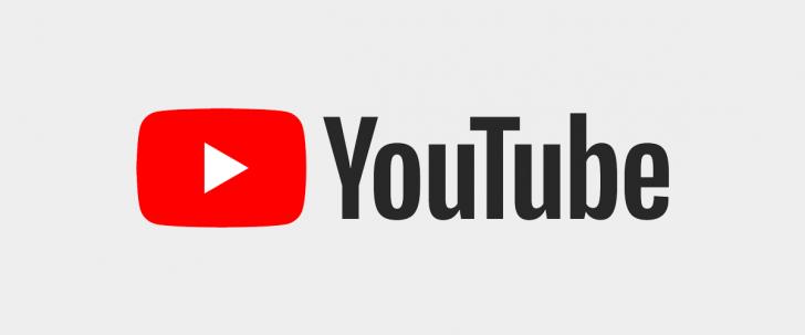YouTube doğrulama ve onay işareti rozet kısıtlamalarına ilişkin duruşu değiştirdi (yine) 1