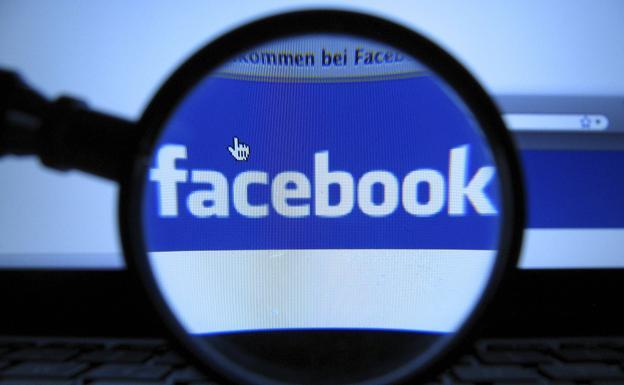 Facebook  zihin kontrolü ile bilgisayarları kontrol etmeye adanmış bir şirket satın almak