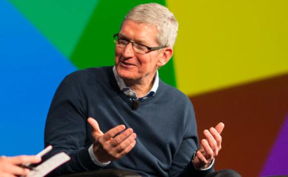 iOS 13 kodu, söylentilere yakıt ekler Apple AR kulaklığı test ediyor