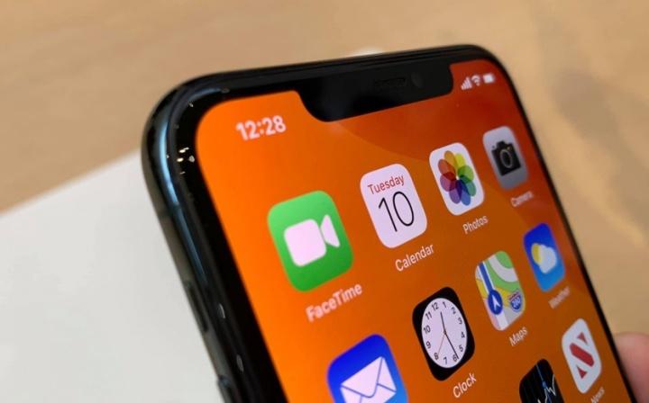 iOS 13.1 - Apple hata düzeltme güncellemesi ve yeni özellikler yayımladı