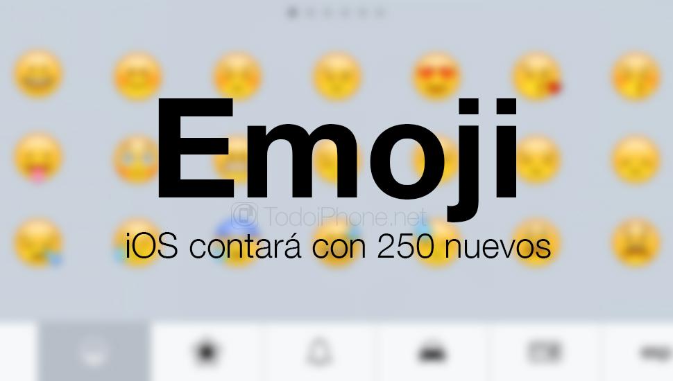 "ios-estrenara-250-emojiyi ""genişlik ="" 970 ""yükseklik ="" 550 ""srcset ="" https://tonghuix.io/tur/wp-content/uploads/2019/09/iPhone-ve-iPad-250-yeni-emoji-yayinlayacak.jpg 970w, https://www.todoiphone.net/wp-content/uploads/2014/06/ios-estrenara-250-emojis-145x82.jpg 145w, https://www.todoiphone.net/wp-content/uploads /2014/06/ios-estrenara-250-emojis-300x170.jpg 300w, https://www.todoiphone.net/wp-content/uploads/2014/06/ios-estrenara-250-emojis-768x435.jpg 768w ""boyutlar ="" (maksimum genişlik: 970 piksel) 100vw, 970 piksel"