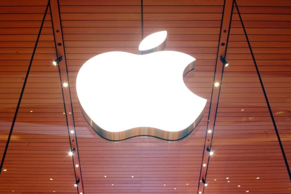 iPhone'lar iki yıldır kötü amaçlı siteler tarafından saldırıya uğradı 1