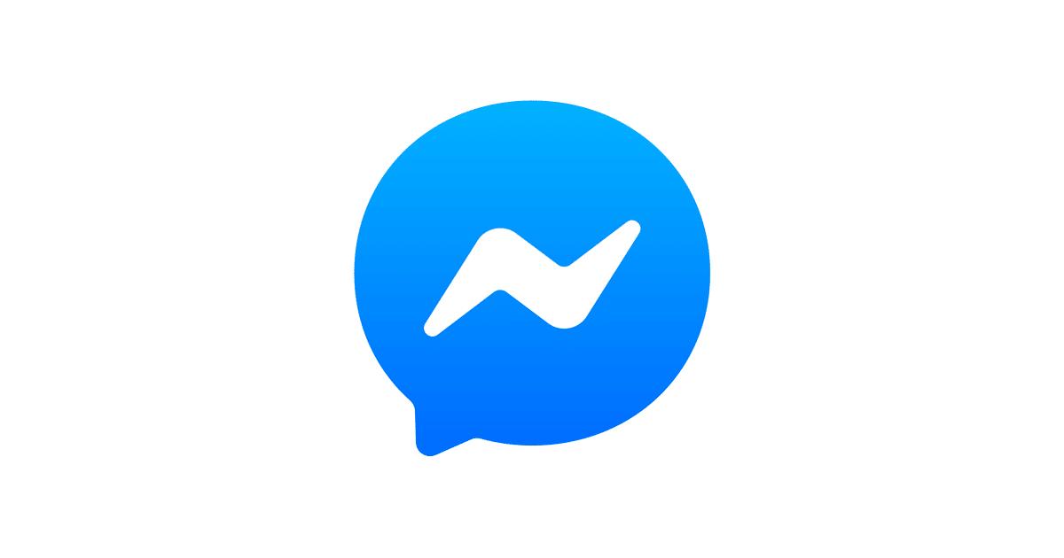 O Facebook está testando a autenticação de Face ID para Messenger no iOS